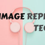 CSS Image Replacement