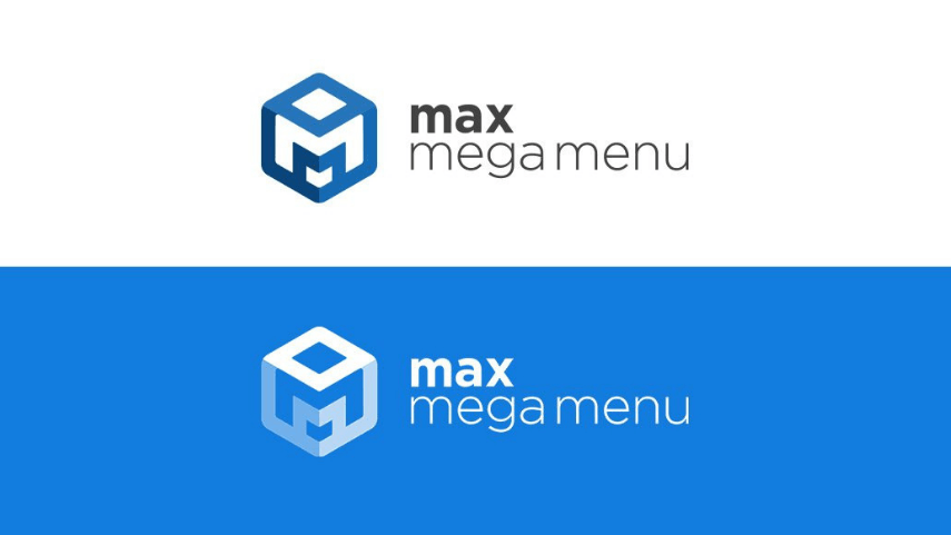 This pic is about Max Mega Menu