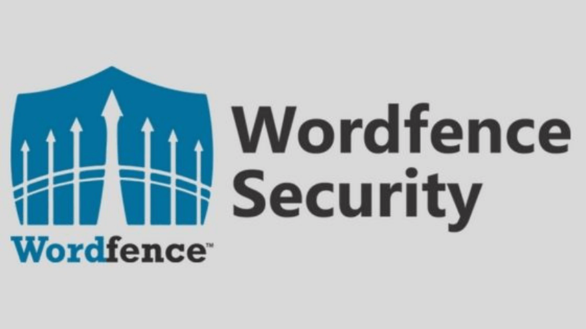 This pic is about Wordfence Security Plugin