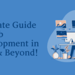 Guide to Web Development