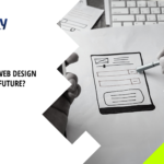 web design future 2021